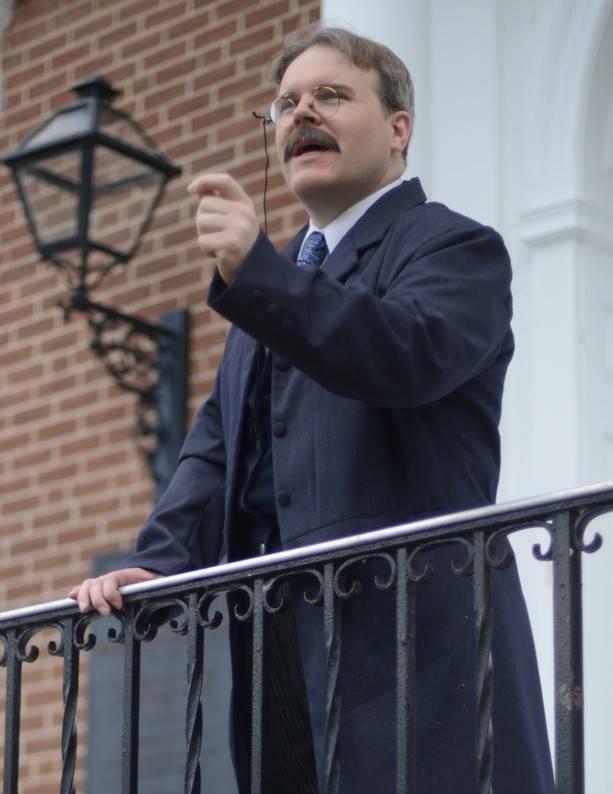 fce956240aa42f1eb48e_Peyton_Dixon_-_T_Roosevelt_Outside_on_steps.jpg