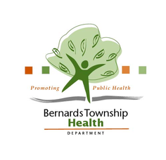 Bernards Township Health Department