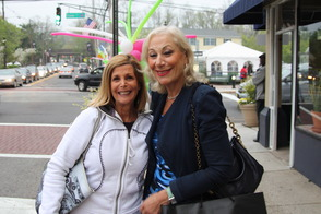 Downtown Millburn Hosts a Winning 'Girls Night Out', photo 20