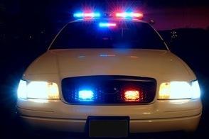 Carousel_image_679a96fe849fd16a6693_police_car
