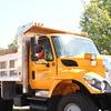 Small_thumb_9ba3398f3e591e38124d_dpw_truck2