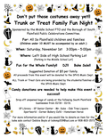 Thumb_8b9c65b2916383549202_trunk_or_treat_2014