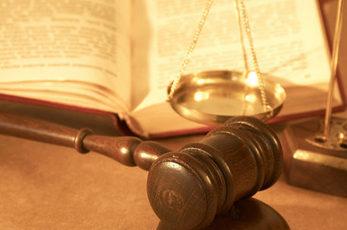 Top_story_6be59f53debf8728e234_courts