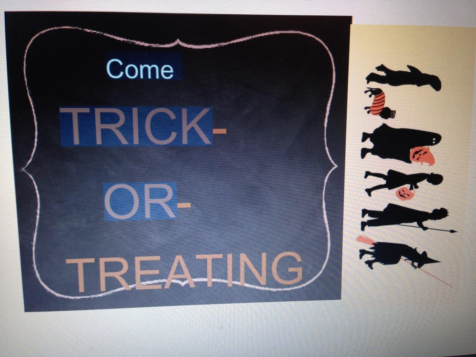 15f47a0860634d93ef1d_trick_or_treat.JPG