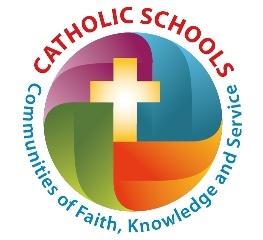 1e1aed03d29b903bf579_catholic_schools_week_pic.jpg