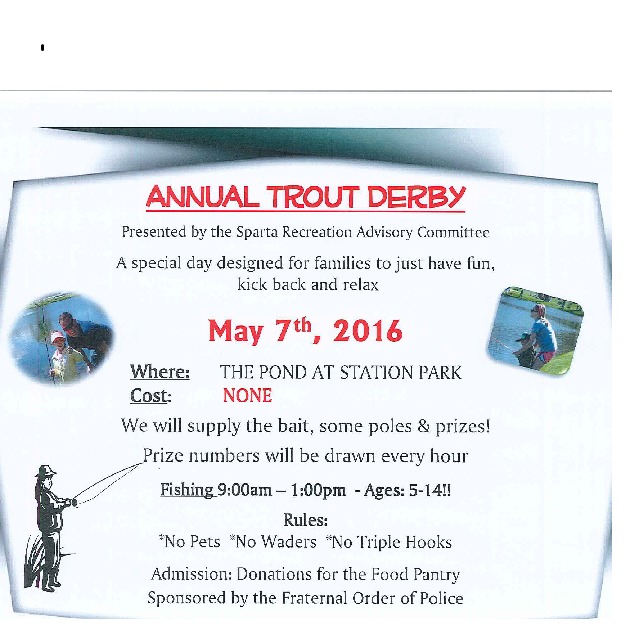 defdda7a29bd303be824_4f7bb461349a8bb81db4_trout_derby.jpg