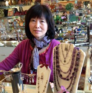 Helen Ling