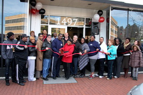 Life Style Personal Fitness Studio Opens in Maplewood, photo 2