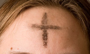Ash Wednesday Services Throughout LP, photo 1