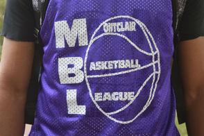Carousel_image_89a8c0d679dc70a9cdbd_montclair_basketball.league