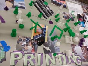 South Orange Public Library Launches Summer Reading Program, photo 2