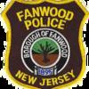 Small_thumb_4a780b345ea3516a789f_fanwood_police_logo1