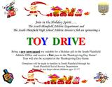 Thumb_ce5bee28ac573dd586cd_toys_for_tots-page-001