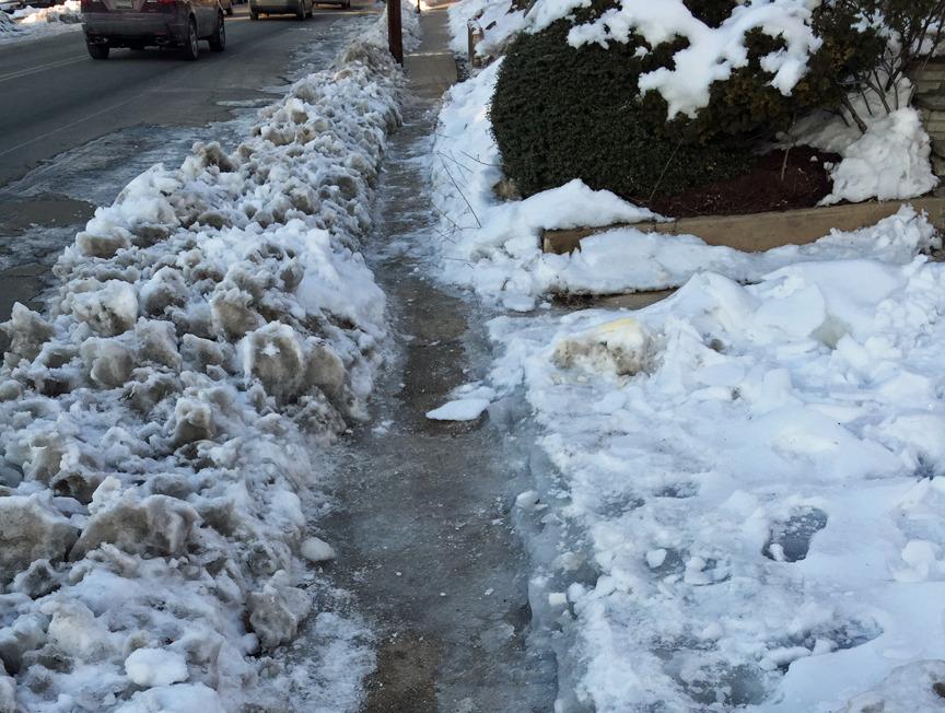 0188760fb923c2c5e6c7_icy_sidewalk.jpg