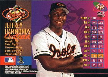 3cfa0de1699bdea87879_jeffrey_hammonds_Orioles_baseball_card.jpg