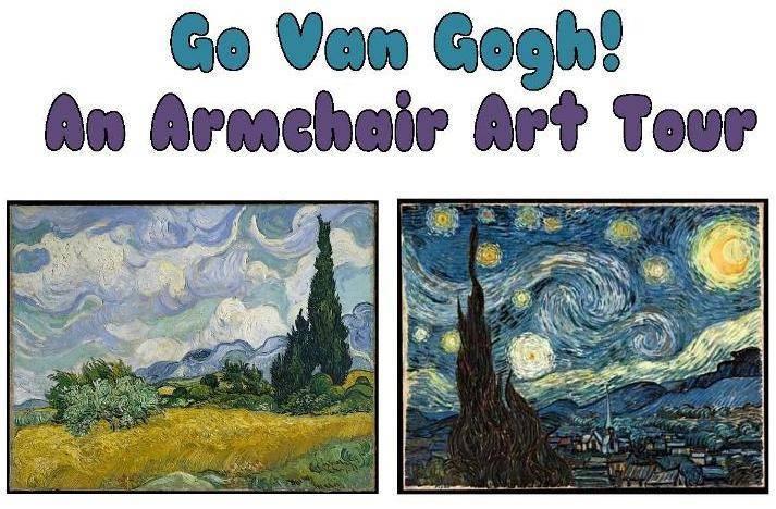 6dcb1b664a47843d1ed0_armchair_art_tours.jpg