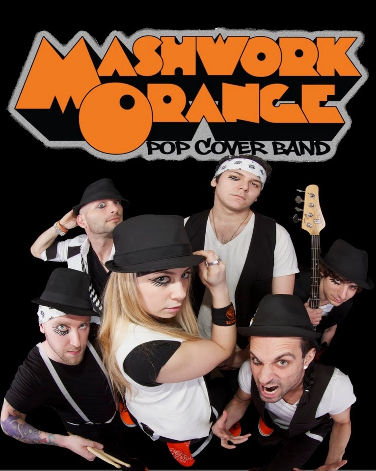 9f65176851c46cdf5b05_Mashwork_Orange_Cooler_Band_Photo.jpg