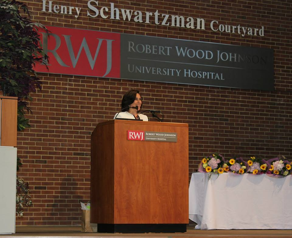 afc0554125439827cd9f_Opening_Remarks_-_Lori_Colineri_-_SVP_and_Chief_Nursing_Officer.jpg