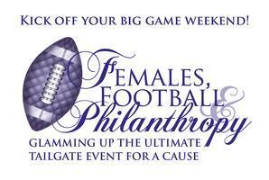 c49291644fb8cd25ce7a_Females__Football_and_Philanthropy.jpg