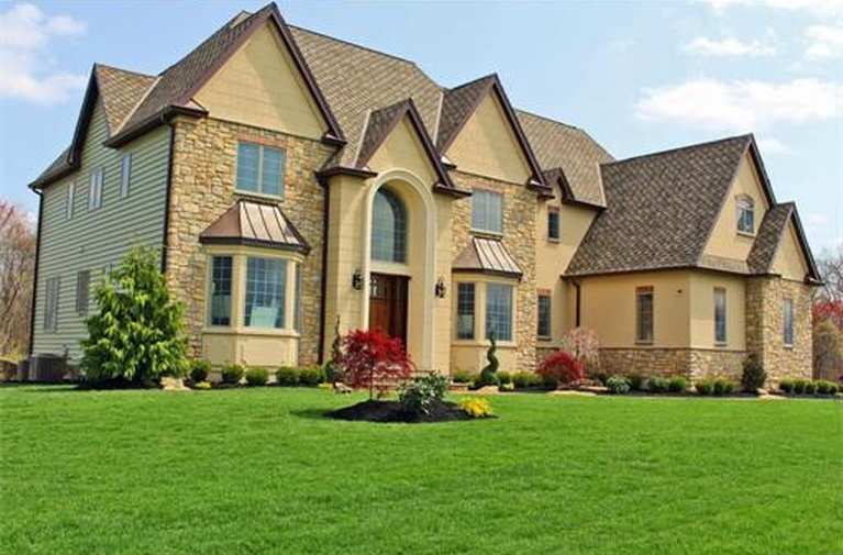 Nextage realty 39 s arthur napolitano tapped to market luxury for Home builders in south jersey