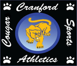 Carousel_image_d10a971eed22dbf40ad3_cranford_athletics