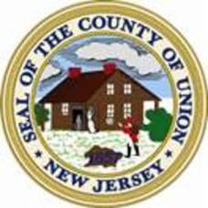 Bottom Line Help for Union County Non-Profits, photo 1