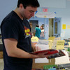 Small_thumb_d1a72cb3fc651f73b6f2_friends_of_fanwood_library_2014_picture