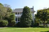 6 Primrose Place, Summit NJ: $1,050,000