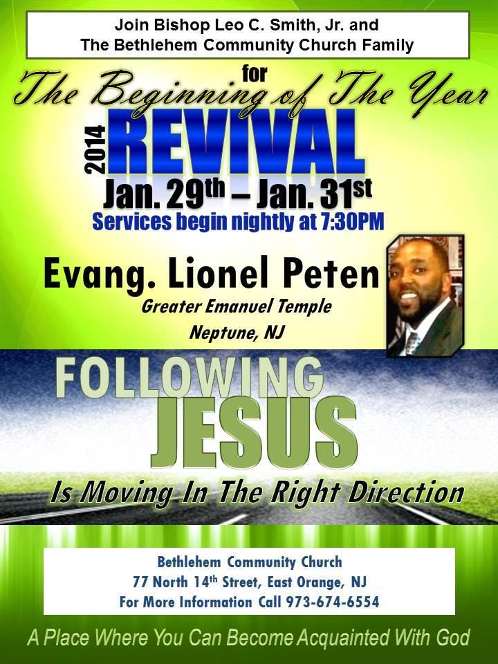 3476fb8b3662b74e9564_Beginning_of_the_Year_Revival.jpg