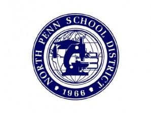 4643a5b63ae59b886026_North_Penn_School_District_Wall_Paper_Logo-298x223.jpg