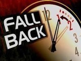 9fec410b430e0e26a310_FALL_BACK.jpg