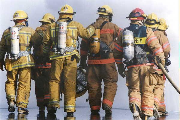 ac7d1d694ae4ad425ca7_firefighters.jpg