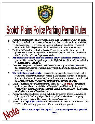 d90114b3b8803437eb50_SPFHS_parking_permit_rules.jpg