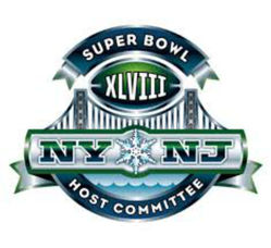 What You Need to Know about Attending Sunday's Super Bowl XLVIII, photo 1