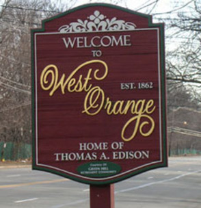 Summer Survival Guide: West Orange Township Offering Activities for All, photo 1