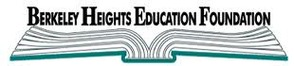 Berkeley Heights Education Foundation Makes a Difference, photo 1