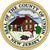 Tiny_thumb_6804c13908ab48c3162c_union_county_seal__small_