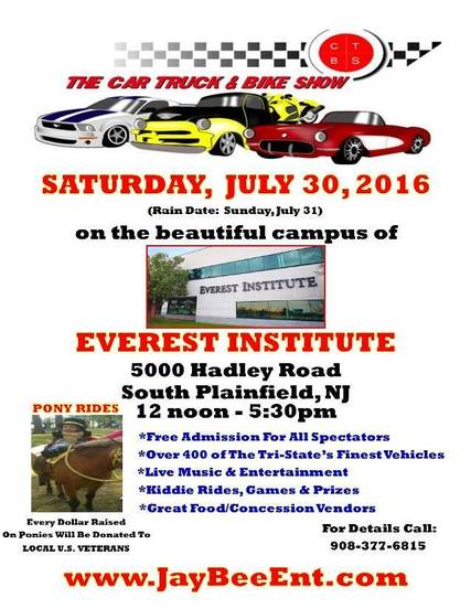 Top_story_ee111b87db68ffe62397_2016_car_show_promo_flyer-south_plainfield