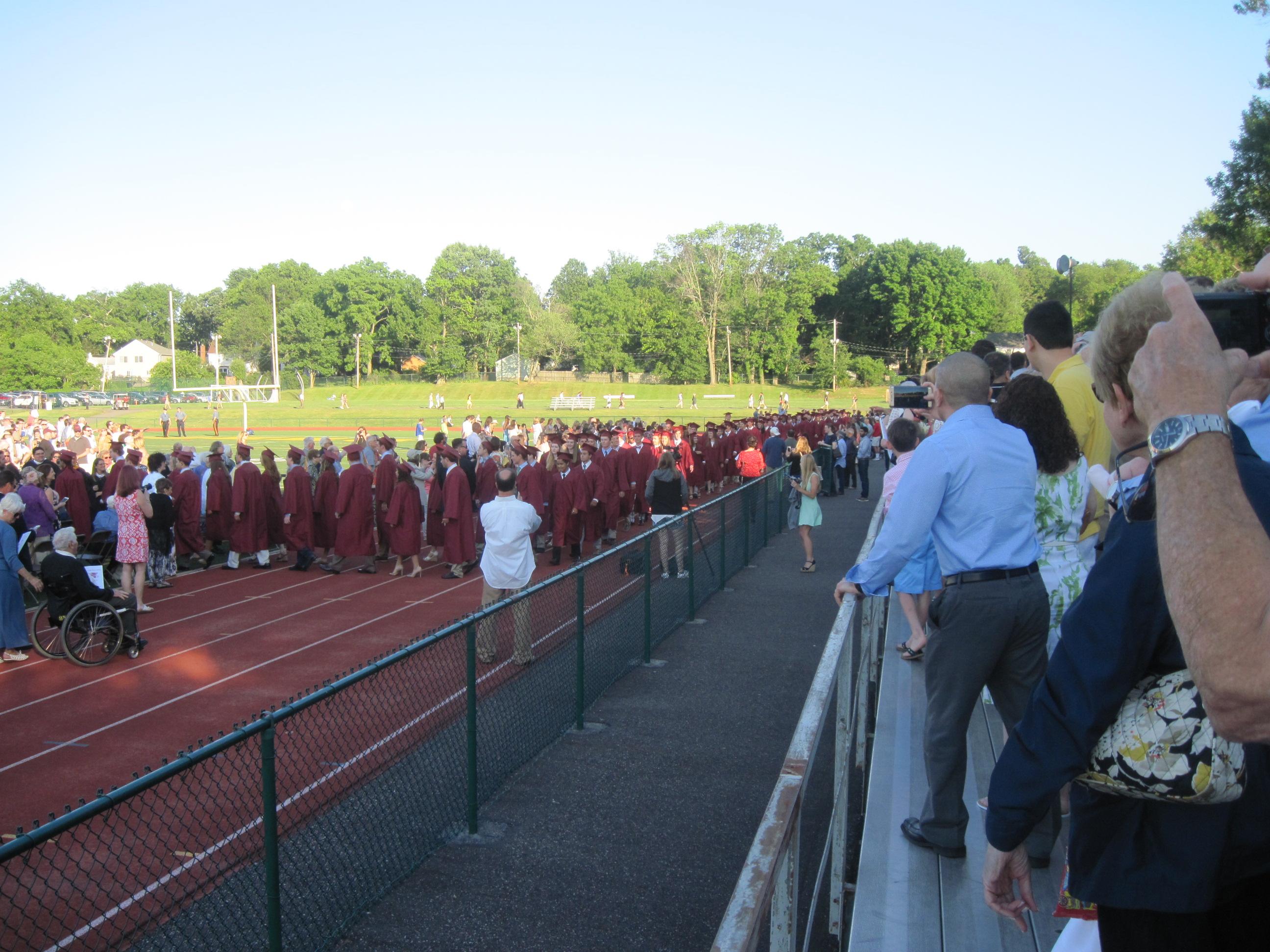 04651ef0a063eac90e23_Madison_graduation_6-17-16_008.JPG