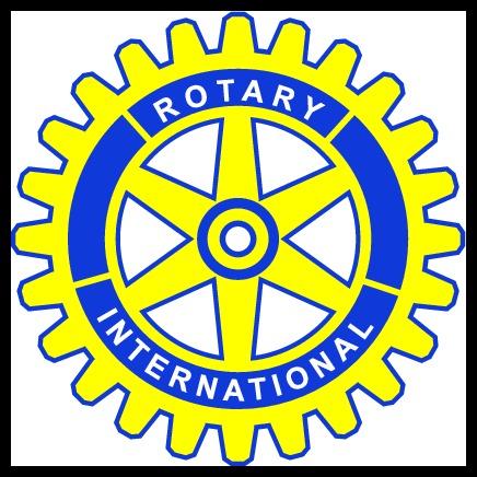 32e02cdb9d561d262f4f_rotary_club.png