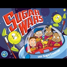 34459aa6252168bd3308_sugarwarsweb.jpg