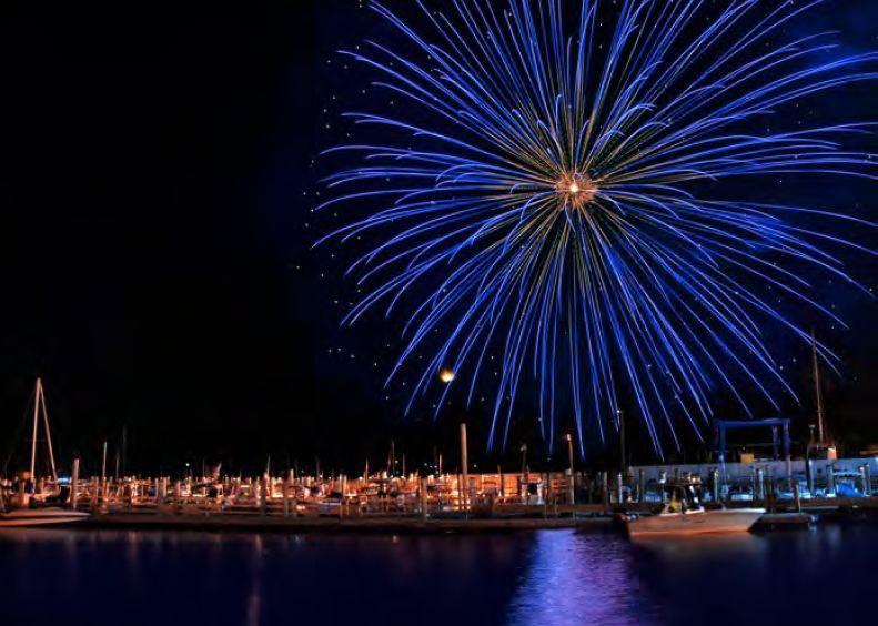 4ddc815affa1a85d35c7_Fireworks_at_Atlantic_Highlands.jpg