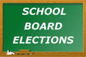 77c49db295340e1c0a94_carousel_image_55212189fb5801487ce5_School_Board_Elections.jpg
