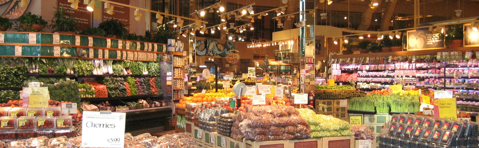 92c5cf17bcd6716747a3_Whole_Foods_inside_generic.png