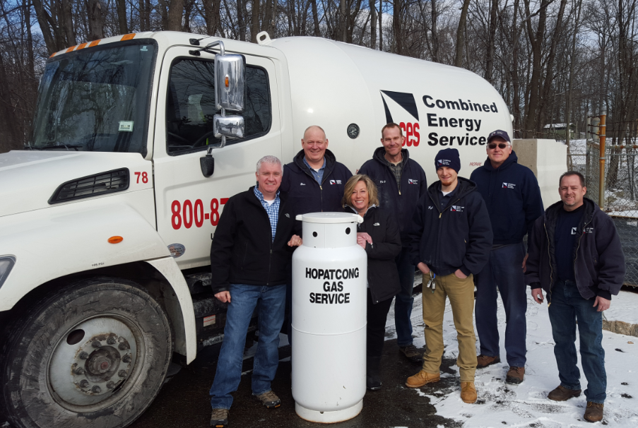 948a430a4b9daa3375f2_hopatcong_gas_service_nj_propane_gas_combined_energy_services_sussex.PNG