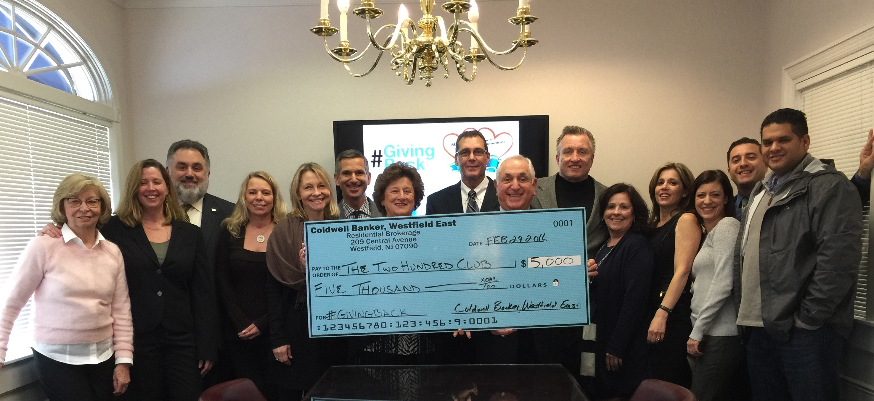 9fd2efbd0ad30f7d01bc_Westfield_Cares_Donation.jpg