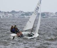 c8a9a27228df517133a8_sailing.jpg