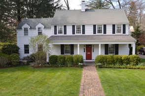17 Farley Rd, Short Hills, NJ: $1,398,000