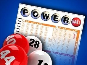 $1 Million Winning Powerball Ticket Sold in New Jersey Expires May 16, photo 1