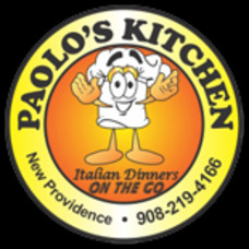 Paolo's Kitchen in New Providence Offers Dinners On the Go…Every Day, photo 1